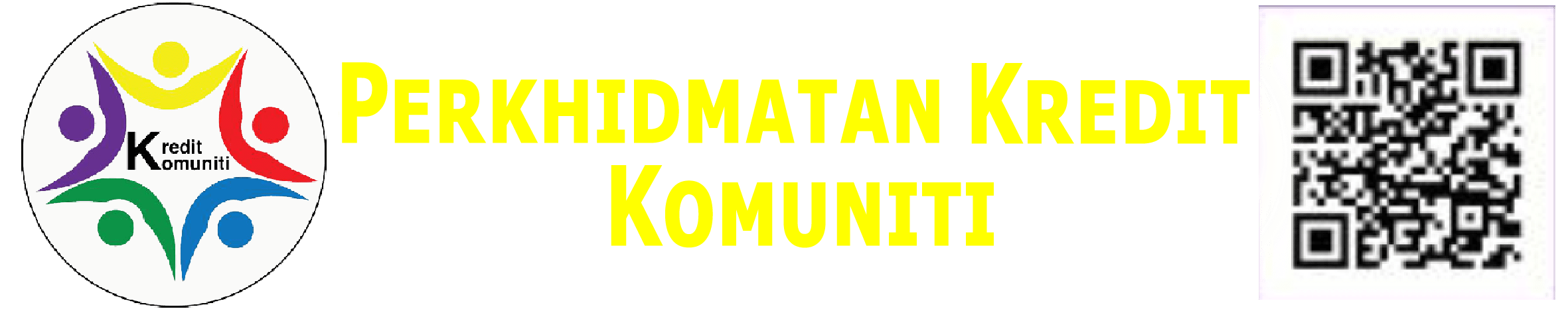 YPL Capital Sdn Bhd - Pinjaman Peribadi